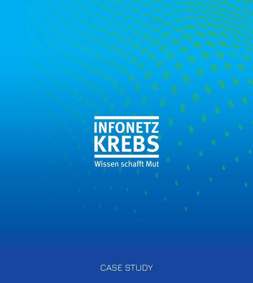 case-study_infonetz-krebs.jpg