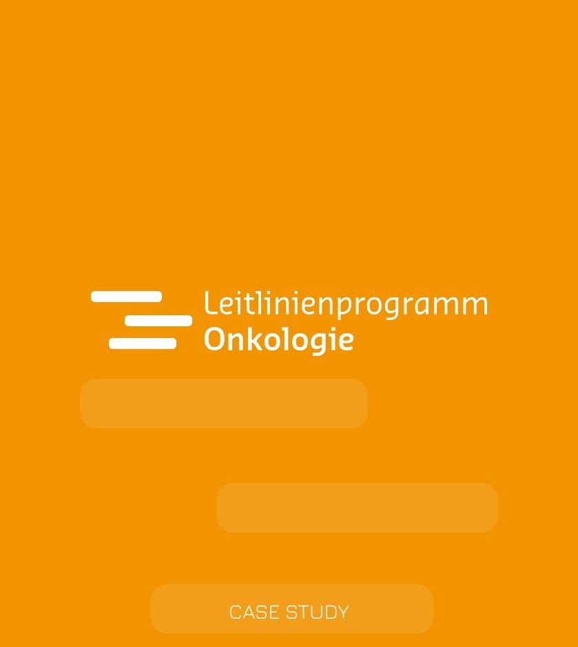 case-study_leitlinienprogramm-onkologie.jpg